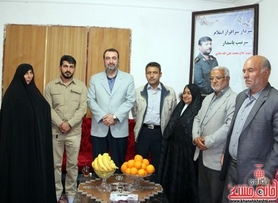 shahid alah dadi rafsanjan parez hassan shmshadi (6)