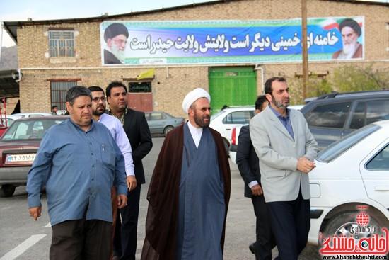 shahid alah dadi rafsanjan parez hassan shmshadi (9)