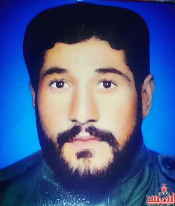 shahid-hossaini (1)