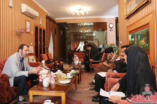 shemshadi-rafsanjan-khanehkheshti (1)