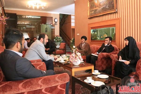 shemshadi-rafsanjan-khanehkheshti (5)