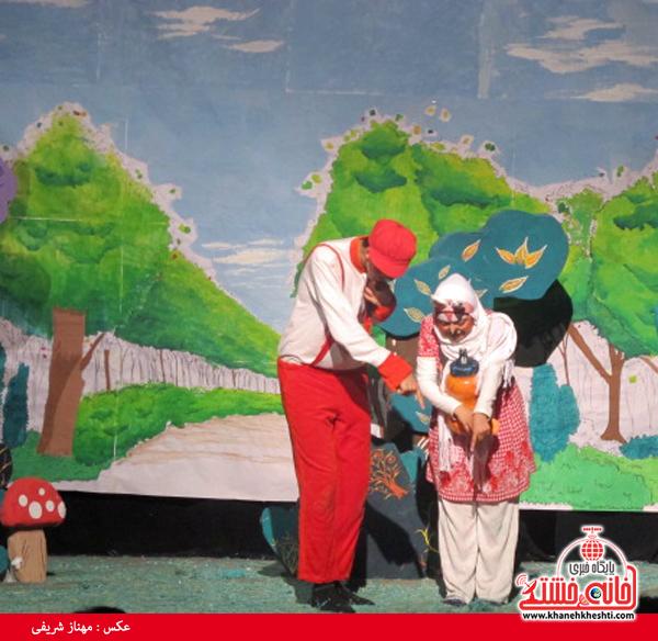 تئاتر میوه جادویی-رفسنجان-خانه خشتی (۱۰)
