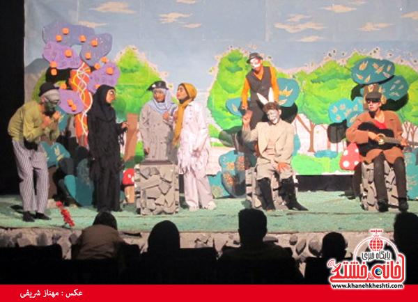 تئاتر میوه جادویی-رفسنجان-خانه خشتی (۱۳)