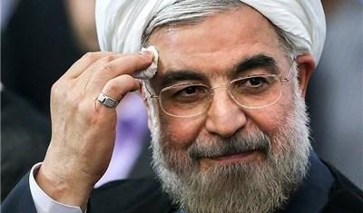 تقصیر زِ احمدی نژاد است!