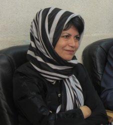 ایران کشوری است که می تواند بهترین کالاها را به دنیا ارائه کند / پسته مرغوب ایران باید به جهان نشان داده شود