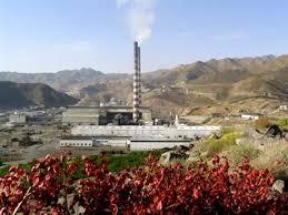 حق رفسنجان یا کرمان