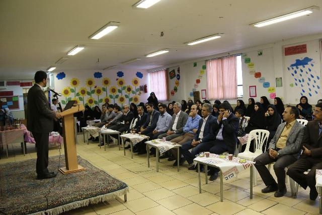 moalem_rafsanjan (3)