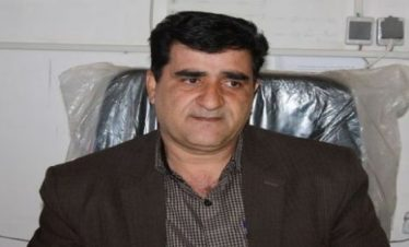 استقبال شهروندان رفسنجانی از بلیت الکترونیکی