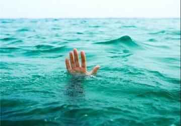 جوان ۳۰ساله رفسنجانی در استخری در احمد آباد کشکوئیه غرق شد / عکس