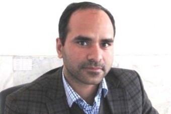 برگزاری دوره آموزش مداحی و تجوید قرآن در رفسنجان