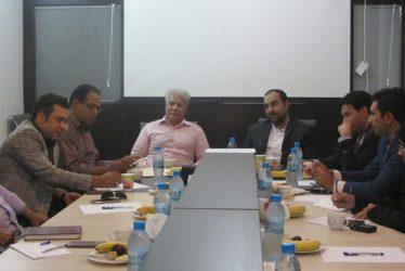 کمیته سفر گردشگری شمال غرب استان کرمان تشکیل می شود