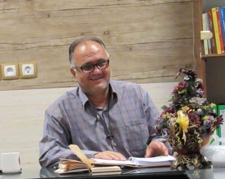 اختصاص 1میلیارد و 264میلیون اعتبار به حوزه آبخیزداری شهرستان رفسنجان