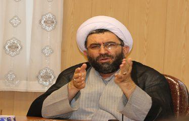 امام جمعه رفسنجان جنایات آل سعود در یمن را محکوم کرد