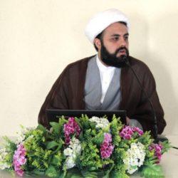اصلاح سبک زندگی اسلامی زمینه ای برای پیشگیری از معضلات اجتماعی