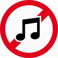 قابل توجه مسئولین دانشگاههای رفسنجان:کنسرت موسیقی در دانشگاه جزء غلط ترین کارهاست/فیلم