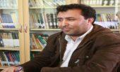 دفن بیش از ۷۰ متوفی در بهشت زهرا(س) رفسنجان در سه ماهه نخست امسال