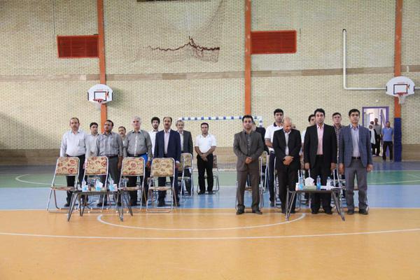 درخشش تیراندازان رفسنجانی در مسابقات سراسری تیراندازی بانوان شرکت خطوط لوله و مخابرات نفت ایران