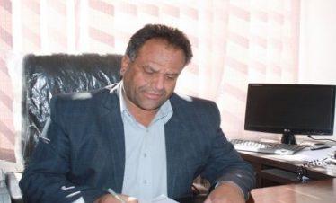 بهسازی، آسفالت و ساماندهی بیش از ۸ نقطه شهر رفسنجان در آینده ای نزدیک