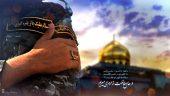 شهید مدافع حرم در رفسنجان تشییع می شود