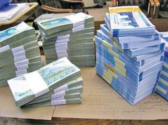 ۲۸ میلیارد و ۷۰۰ میلیون تومان مجموع اعتبارات شهرستان رفسنجان