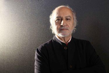 لیتین؛ فیلمسازی که با دوربینش، به مقابله با کودتاگران امریکایی رفت