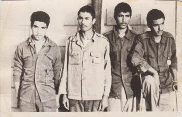 ۵۰ فلوس عراقی اضافه برای حفظ عزت ایرانی/ همه ی اسارت تلخ است