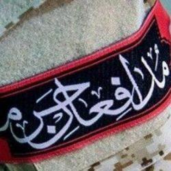 درخشش گروه ۶۵ توپخانه سپاه رفسنجان در دفاع از حرمین شریفین