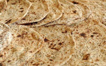 توزیع ناعادلانه نان در سوپرمارکتهای رفسنجان بزرگترین معضل نانوائیها