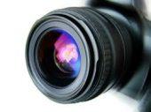 برگزیدگان مسابقه عکاسی «اقامه نمازعید فطر» معرفی شدند