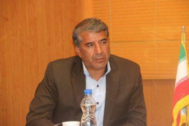 نمایند مردم رفسنجان و انار سخنگوی کمیته اقتصاد مقاومتی کمیسیون اقتصادی مجلس شد