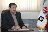 پیام تسلیت مدیرعامل سازمان آتش نشانی شهرداری رفسنجان در پی سانحه آتش سوزی پلاسکو