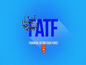 باتلاق FATF خطرناکتر از دام برجام/این بار امنیت کشور را به حراج میگذارند؟