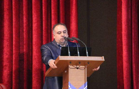 اجرای چند طرح دانش بنیان در دانشگاه آزاد اسلامی رفسنجان