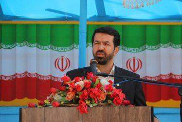 ایران قدرتمندترین کشور منطقه / دفاع مقدس، دانشگاه بزرگ تربیت نیروهای توانمند است
