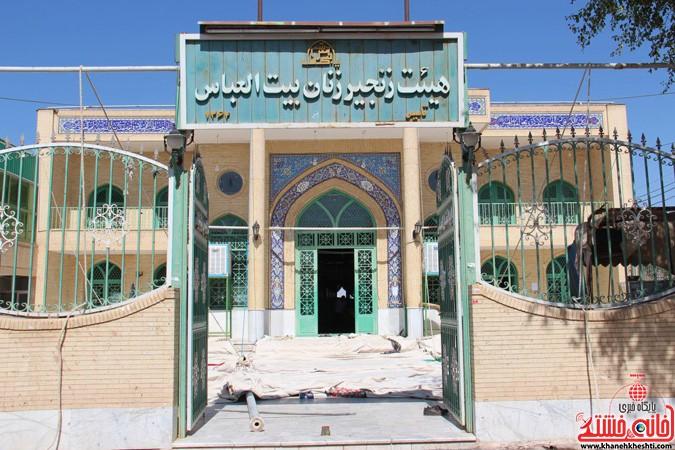 moharram-dar-rafsanjan-1