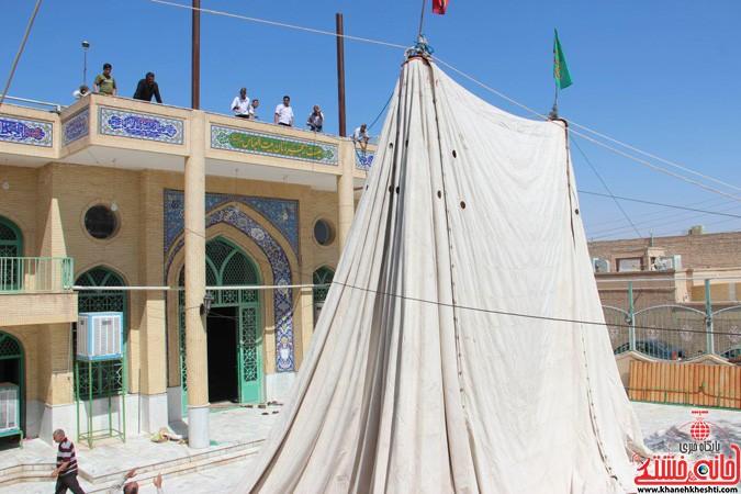 moharram-dar-rafsanjan-21