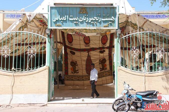 moharram-dar-rafsanjan-28