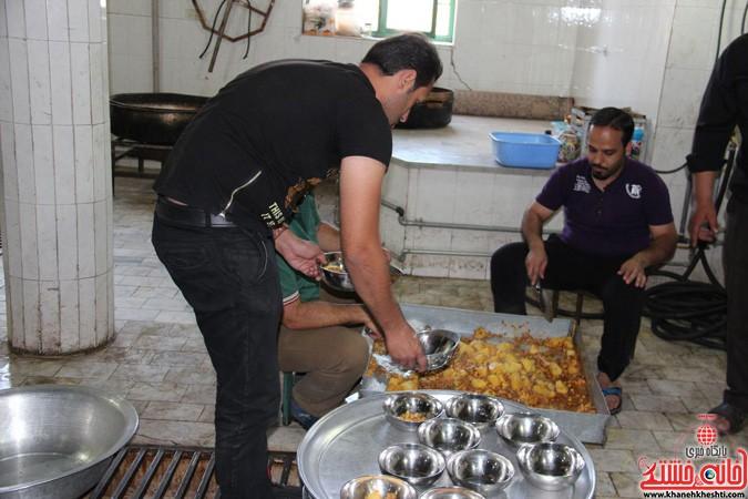 moharram-dar-rafsanjan-31