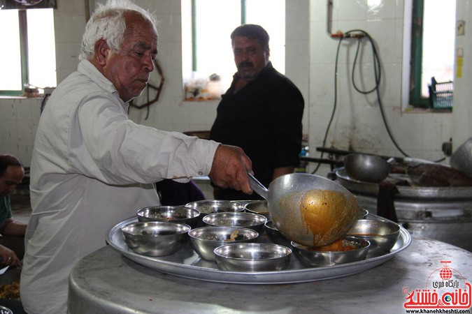 moharram-dar-rafsanjan-32