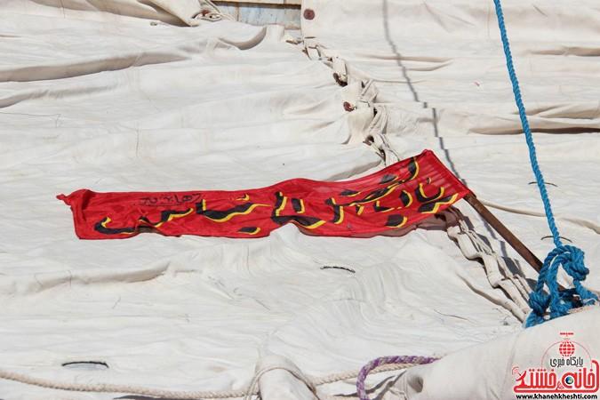 moharram-dar-rafsanjan-6