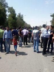 روغن نباتی گلناز کرمان تعطیل و ۷۰۰ کارگر آن بیکار شدند