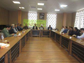راهیابی دو تعاونی برتر رفسنجان به جشنواره کشوری