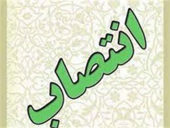 مدیر جدید مس منطقه کرمان معرفی می شود