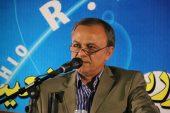 ساختار شرکت تعاونی پسته در رفسنجان باید عوض شود