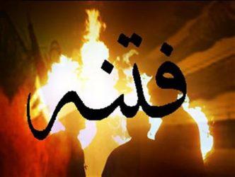 رئیس دولت اصلاحات ممنوع التصویر، ممنوع البیان و ممنون الخروج است / این تدبیر نظام بوده است