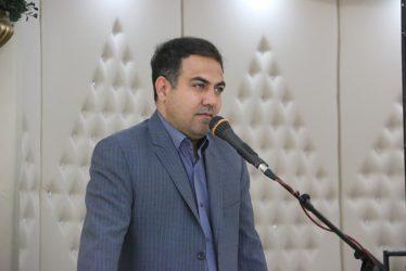 ۴۰ درصد خانواده زندانیان در رفسنجان تحت حمایت هستند