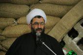 منافق در لباس اسلام ظاهر می شود / کشوری که نمی تواند بودجه خود را تامین کند در حالیکه افرادی پیدا می شوند و حقوق نجومی دریافت می کنند