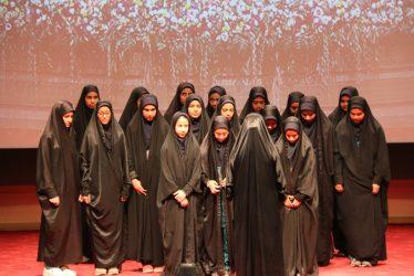 پرداختن به حاشیه ای مضحک برای زیر سوال بردن شخصیت مذهبی شهر توسط انجمن معلوم الحال دانشگاه ولیعصر رفسنجان