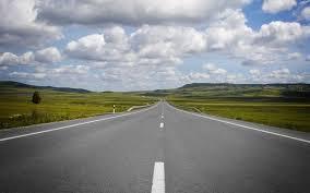 اتمام آسفالت جاده بافق-نوق تا پایان سال جاری