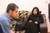 کارگردان رفسنجانی به دست پرستو صالحی «سبز بخت» می شود / تصاویر